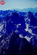 Mount Carter Summit View