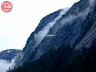 Ketchikan Alaska Misty Fiords