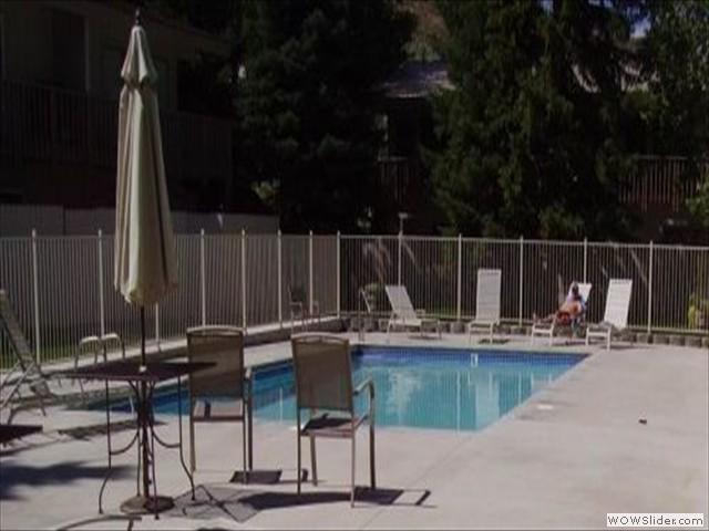204 Sun Valley Road 14 Idahooutdoor Net